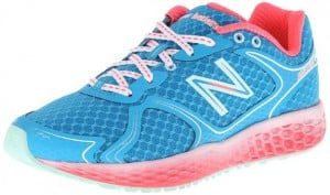 women gym shoes