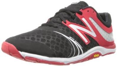 mx20v3 minimus men's shoe