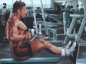 seated_cable_row-min[1]