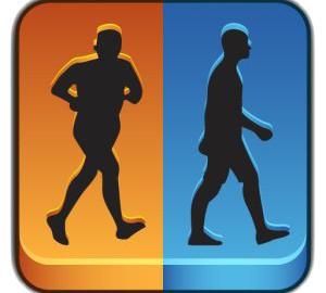 walk_and_run-min[1]