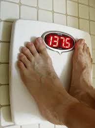 weight_3-min[1]