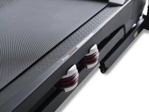 ProForm Power 995i Treadmill Review- The Treadmill