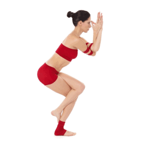 Home Exercises