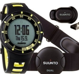 HRM Reviews-Best heart rate monitor watches