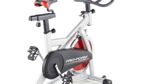 Proform 300 SPX Indoor Cycle Trainer- A Must See Review!