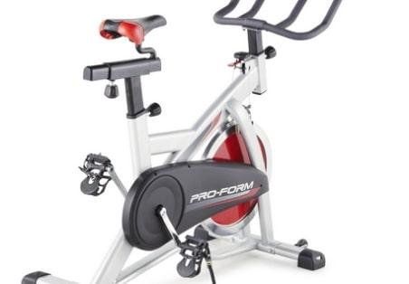 Proform 300 SPX Indoor Cycle Trainer