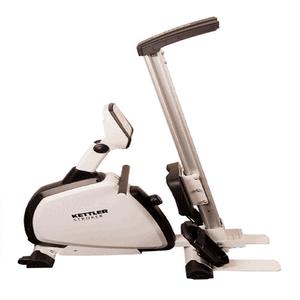 Kettler Stroker Rowing Machine-Honest Review