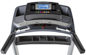 Proform Pro 2000 Treadmill Review-Without Bias