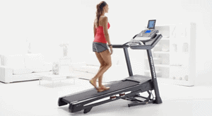 Proform ZT10 Treadmill Review- The ZT Series Sequel!