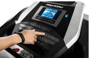 Proform 505 CST Treadmill Review-Uncensored!