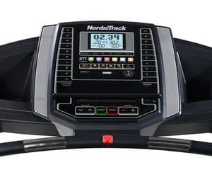 Nordic Track 6.5 S Treadmill Review
