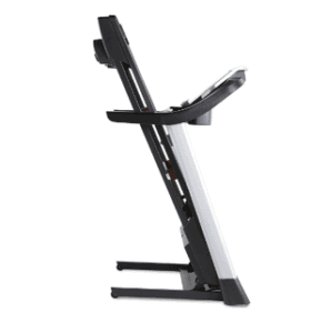 Proform ZT6 Treadmill Review- Detailed!