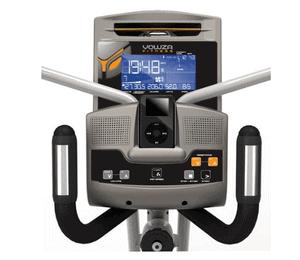 Yowza Sanibel i35 Review-Unique Elliptical