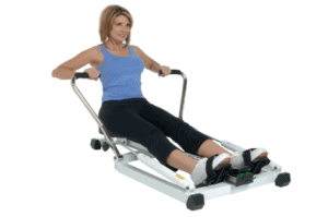 Stamina 1205 Precision Rower Reviews- Read this Before you Buy