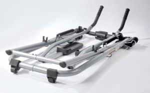 Folded Gazelle Supreme Glider
