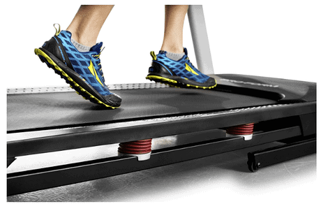 10 Best Treadmill Reviews 2017- Plus our top 3