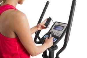 XTERRA FS 3.0 Elliptical Trainer Review