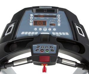 3G Cardio Pro Runner Treadmill Review
