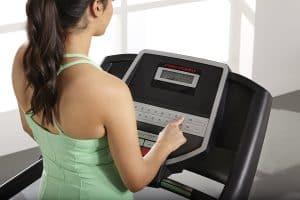 ProForm 6.0 RT Treadmill Review