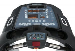 3G Cardio Elite Runner Treadmill Review
