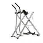 Gazelle Freestyle Step Machine Review