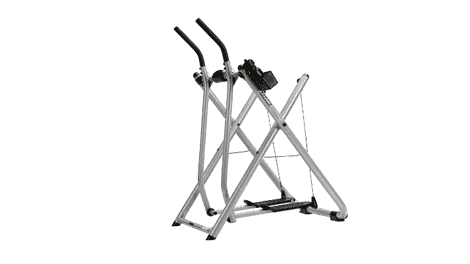 Gazelle Freestyle Step Home Cardio Machine