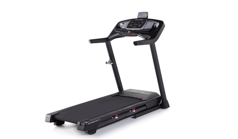 Proform Performance 400i Treadmill Review