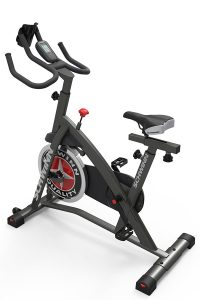 Schwinn IC2 Bike Review