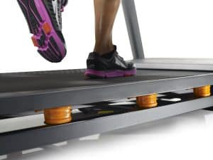 Nordic Track C 990 Treadmill Review