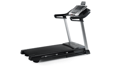 Nordic Track C 700 Treadmill Review
