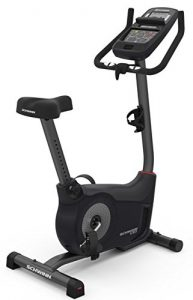 Schwinn MY16 130 Upright Bike Review