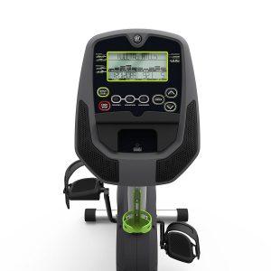 Universal R20 Recumbent Bike Review
