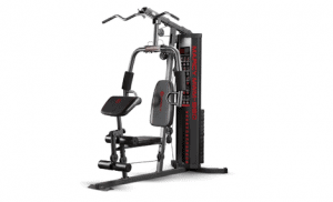 Marcy MWM-990 Home Gym Review