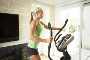 ProForm Endurance 520E Elliptical Review