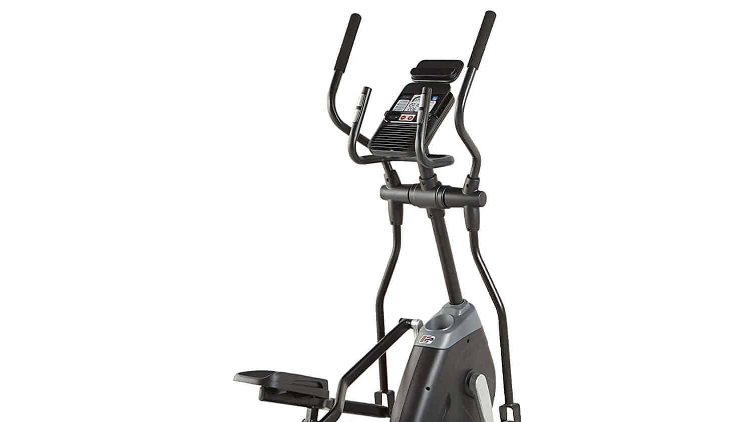 ProForm 250i Elliptical Review- Read This Before You Purchase…