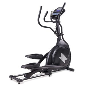 XTERRA Fitness FS400 Elliptical Trainer