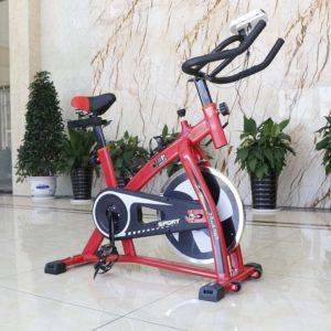 Homgrace Exercise Indoor Cycle Bike