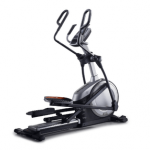 Nordic Track C 7.5 Elliptical Review