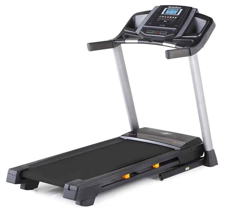 Best Treadmills for Home Use-Simplified Treadmill Guide