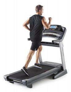 Treadmill Reviews-With Price Range