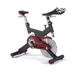 Sole Fitness SB700 Indoor Bike Review