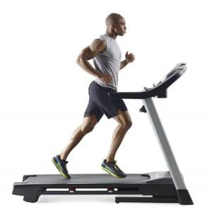 Treadmill Reviews-With Price Range
