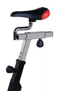 Phoenix 98623 Revolution Cycle Pro II Exercise Bike Review