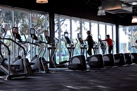 Elliptical Reviews-Find out the Best