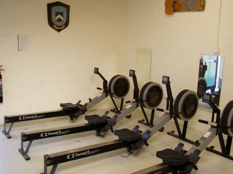 Rowing Machine Reviews-The Very Latest