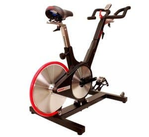Best Spin Bike Reviews-Top Range Cycling Bikes