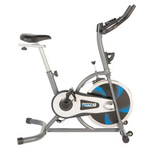 ProGear 100S Exercise Bike Review