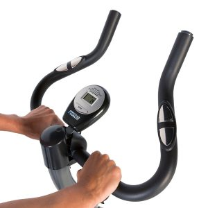 Progear 100s Exercise Bike Review How To Build That Body