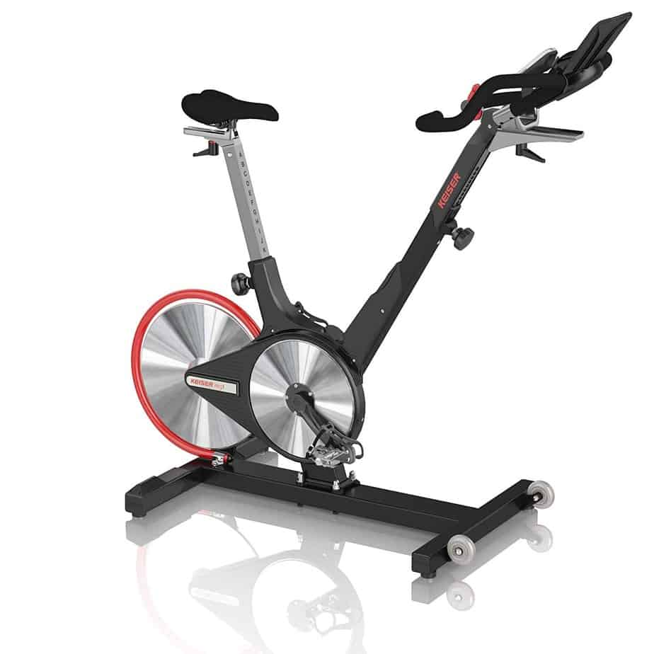 Best Exercise Bikes For 2021