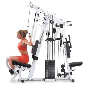 Home Gym Reviews- Best Home Gyms with Price Range